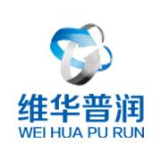 北京维华普润暖通空调有限公司